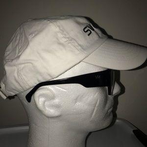 Swatch Accessories - SWATCH BASEBALL HAT